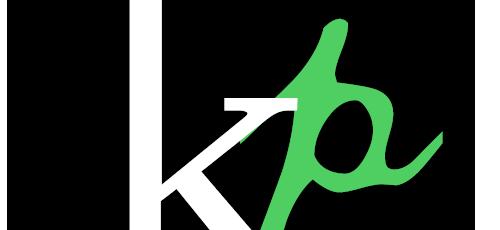 KP CIRCLE