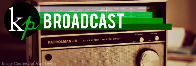 KP Radio – A Survey!