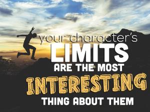 Character_Limits_Pinterest
