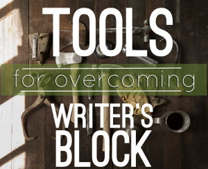 Tools_Pinterest