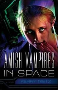 Amish Vampires