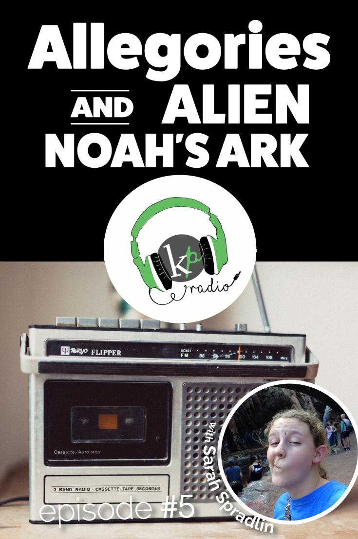 Allegoris_Alien_Noahs_Arl_KPR_postai