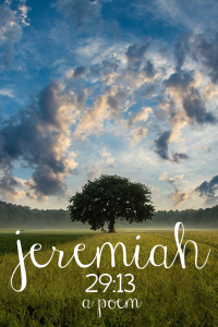 Jeremiah_29_post