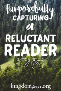 CapturingReluctantReader_post