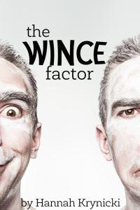 wincepinterest