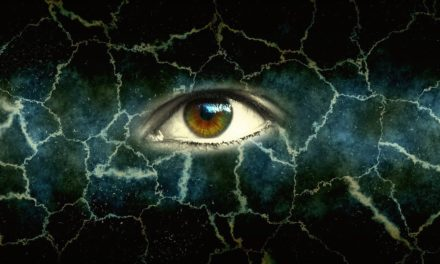 Exposing The Darkness: Writing Evil…Right – Part 2