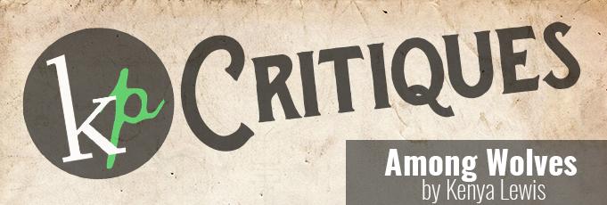KP Critiques – 22