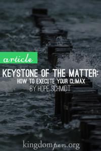 keystonepost