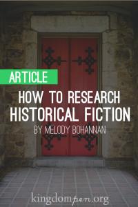historicalfictionpost