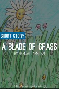 bladeofgrasspinterest