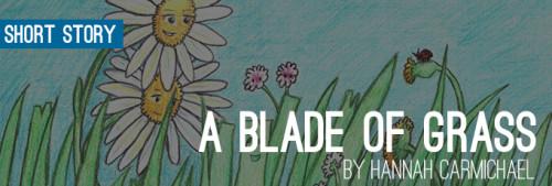bladeofgrassslider