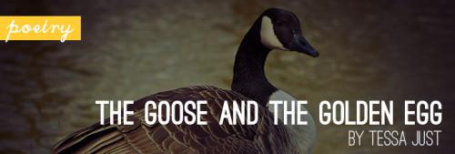 gooseandthegoldeneggslider