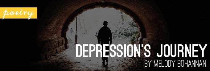 Depression's Journey