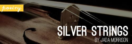 silverstringsslider