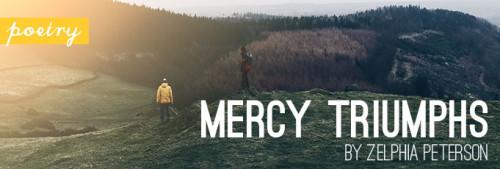 mercytriumphsslider