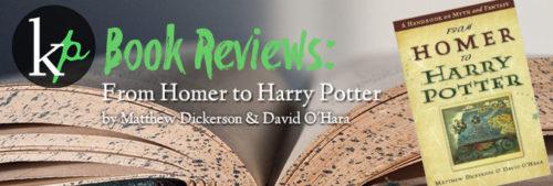 from_homer_to_harry_potter_slider