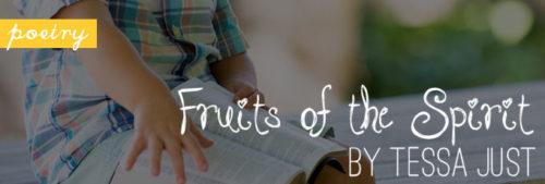 fruits_of_the_spirit_slider