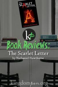 the_scarlet_letter