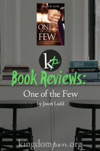 oneofthefewreview