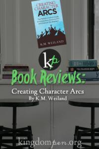 creating_character_arcs
