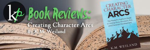 creating_character_arcs_slider
