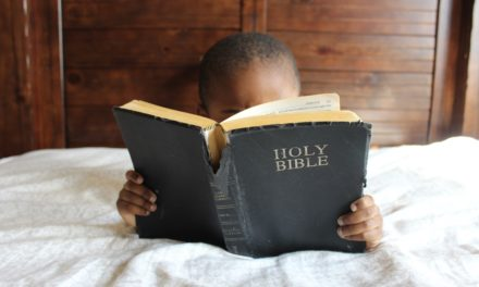 How to Write Christian Stories without Annoying Your Readers