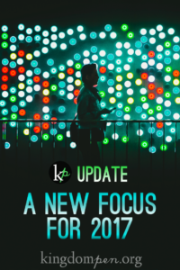 a_new_focus_for_2017