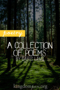 Collection_of_Poems