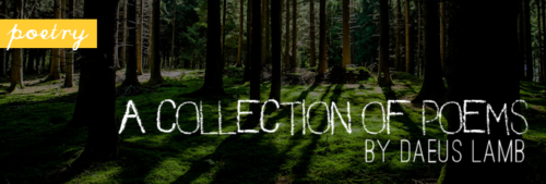 Collection_of_Poems_slider
