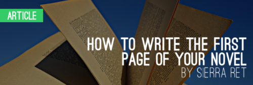 How_to_Write_the_First_Page_of_Your_Novel_slider