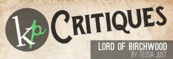 KP Critiques – 35