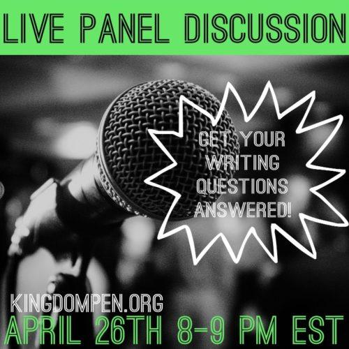Panel_Discussion_(April)