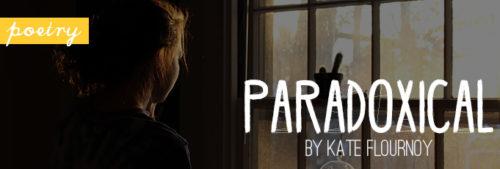 paradoxicalslider
