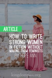 How_to_Write_Strong_Women_in_Fiction