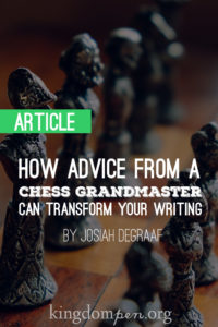 chessmasterpost
