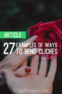 27_Examples_of_Ways_to_Bend_Cliches