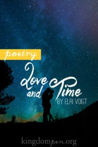 Love_and_Time