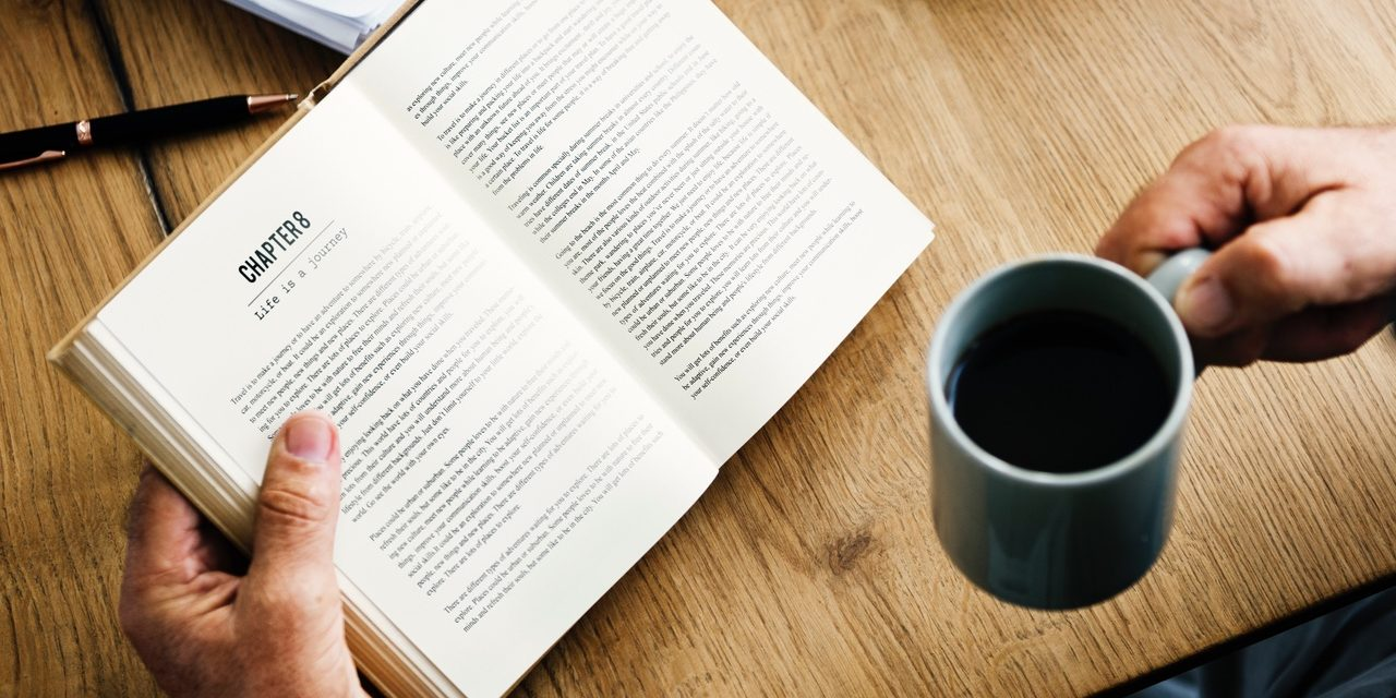 Five Overused Clichés in Christian Fiction (and How to Avoid Them)