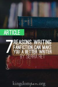 7_Reasons_Writing_Fanfiction_Can_Make_You_a_Better_Writer