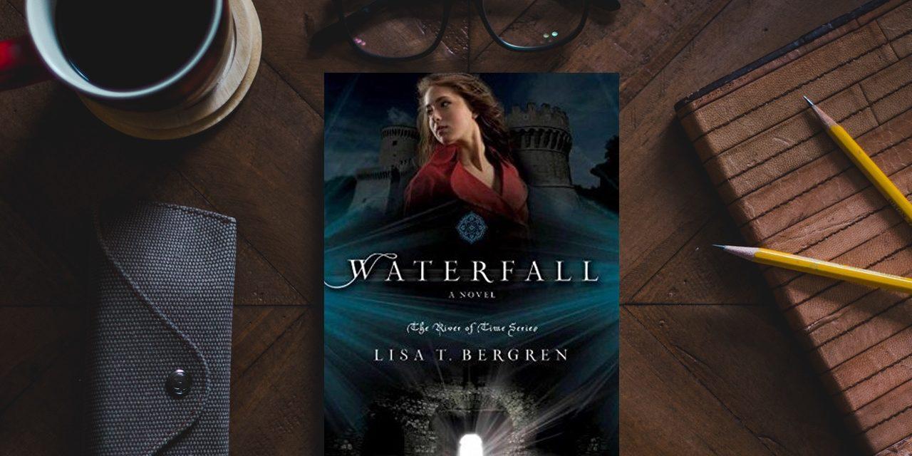 KP Book Review: Waterfall