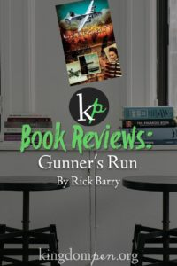 Gunner_s_Run