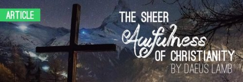 The_Sheer_Awfulness_of_Christianity_slider
