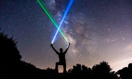 Three Ways Exceptional Sci-Fi Authors Develop Themes