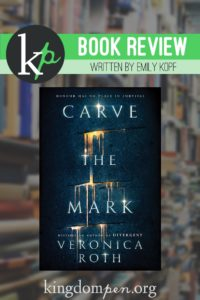 Carve_the_Mark
