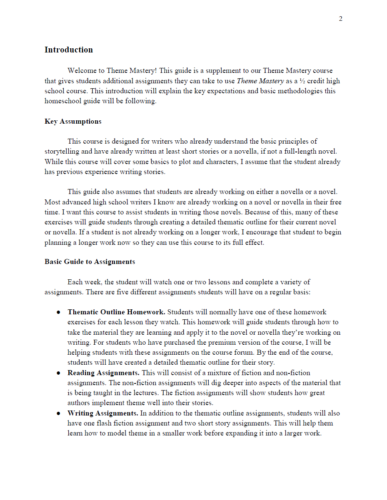 Preview Page 2