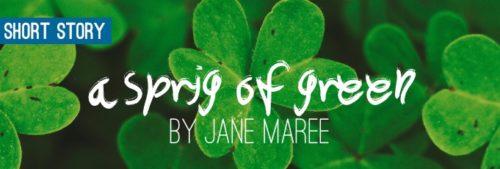 A_Sprig_of_Green_slider