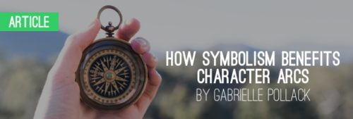 How_Symbolism_Benefits_Character_Arcs_slider