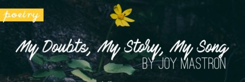 My_Doubts,_My_Story,_My_Song_slider