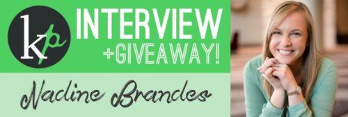 Nadine_Brandes_Interview_slider