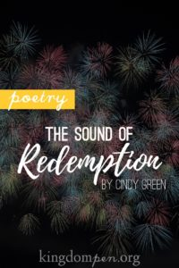The_Sound_of_Redemption